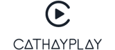CATHAYPLAY