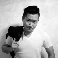 Wang Shiyu