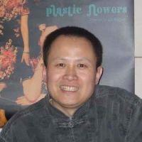 Liu BIngjian