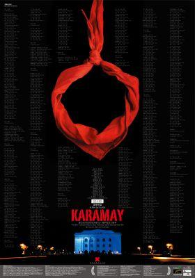 KARAMAY (A)