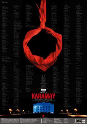 KARAMAY (B)