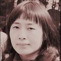 YANG Yi Shu