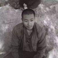 ZHANG Da Wei