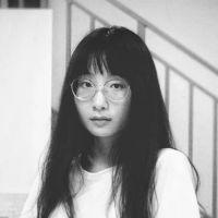 PAN Qian Yu