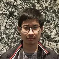 WANG Xiao Zhen