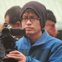 WANG Sheng Hua
