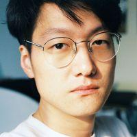 Qiu Sheng