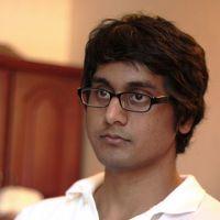 Rajee Samarasinghe