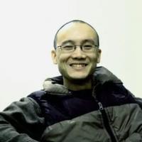 CHEN Jia Ping