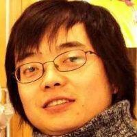 Chen Xinzhong