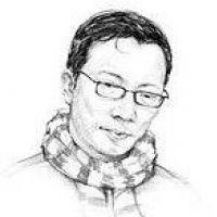 ZHANG ZHAOWEI