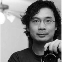 Guo Haitao