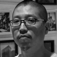 Guo Hengqi