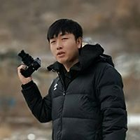 Guo Maowei