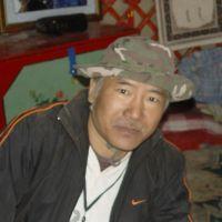 HARHUU(Hu LinPing)