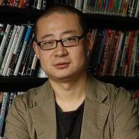 Li Junhu
