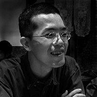 Lin Zhizhan