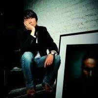 Dong Jun