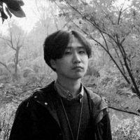 Hu Zhaoxiang