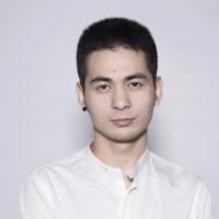 Zhao Yuanhao