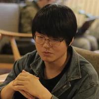 Liu Maoning