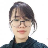 Xu Linyu