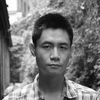 Yu Guo