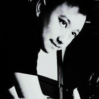 Tony Zeng