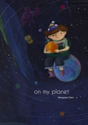 On My Planet