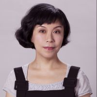S.Louisa Wei
