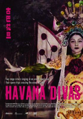 Havana Divas