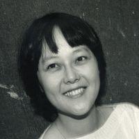 Peng Xiaolian
