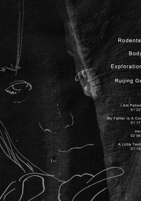 Rodents' Body Exploration