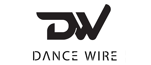 Dance Wire