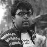 Tathagata Ghosh