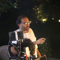 Anshuman Chakraborty