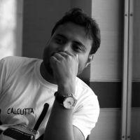 Anirban Dutta