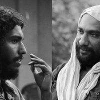 RAHMAN BROTHERS  (Shinos Rahman & Sajas Rahman)