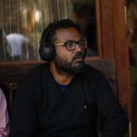 Vijay Jayapal