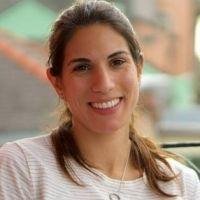 Nicole Donadio