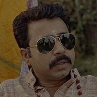 Pankaj Jha