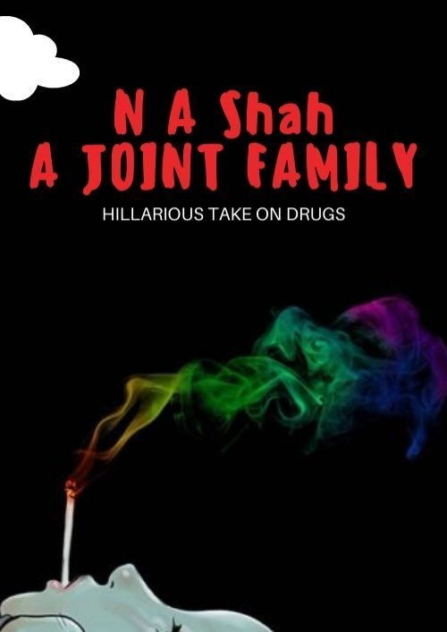 N A Shah Joint Family | Comedy Short Film