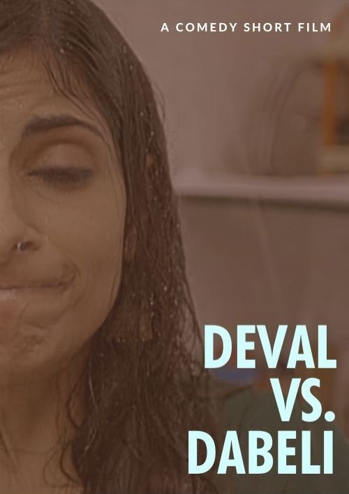 Deval Vs. Dabeli | Comedy Short Film