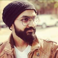 Yash Patel (Bazzotorous)