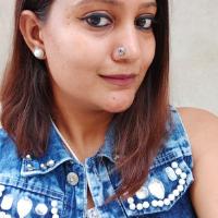 Girija Patel