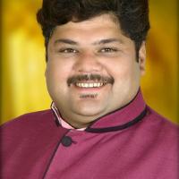 Jignesh Modi