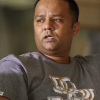 Vaibhav Kerlekar