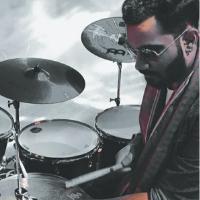 Kush Anand