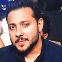 Farhad Bhiwandiwala