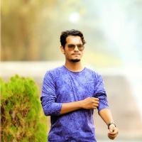 Dhanraj Tirkar